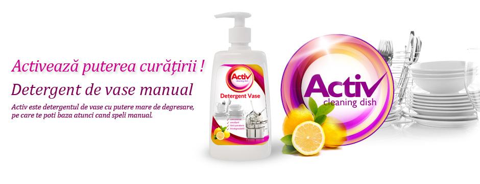 activ-detergent02.jpg