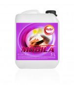 Detergent Mobila 5 litri