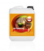 Detergent Parchet 5 litri