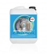 Detergent Pardosele 5 litri