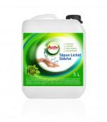Sapun Lichid 5 litri agave