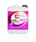 Sapun Lichid 5 litri liliac