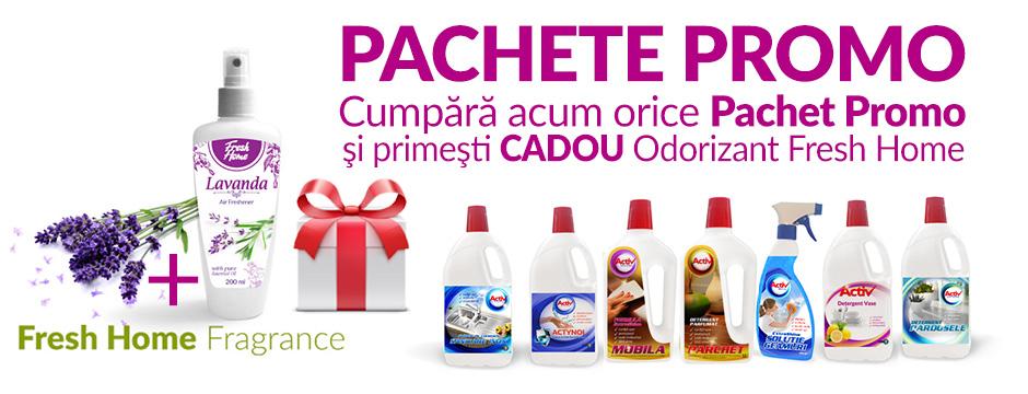 header_activ_pachete