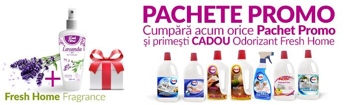 pachete_promo_banner